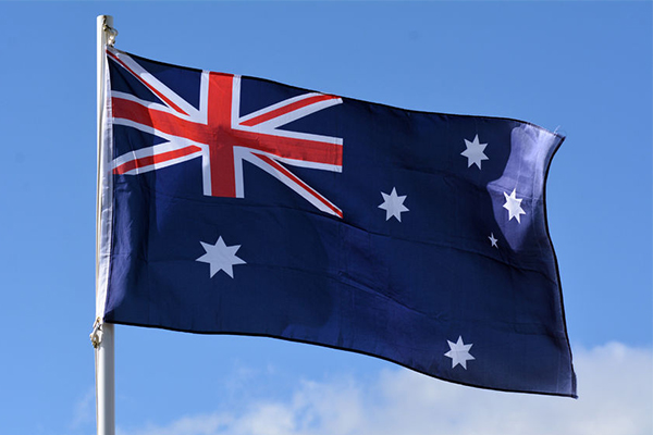 Australia Day Citizenship Ceremonies To Become Compulsory
