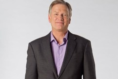 Andrew Bolt & Chris Kenny, December 17