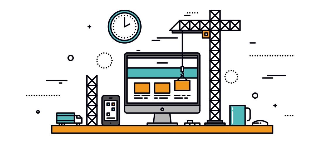 10 raisons pour lesquelles vous avez besoin d'un site web