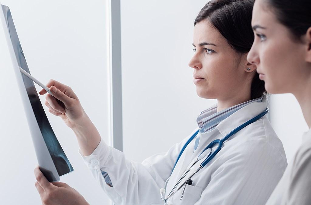 Novos Modelos de Remuneração Hospitalar