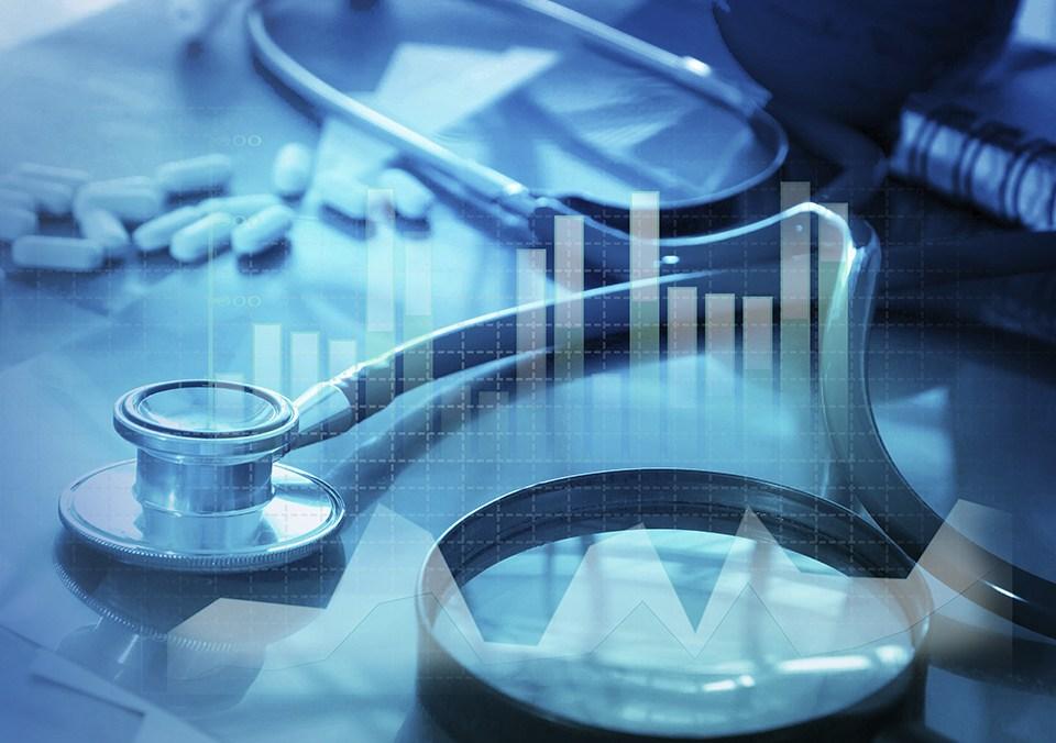 Dados para Medir Valor em Saúde