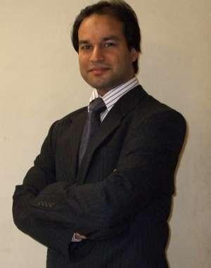 Amit grover, nurture talent academy