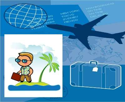 Business ideas at tourist places