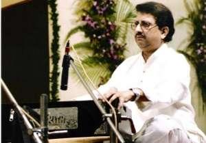 Jyoti Goho