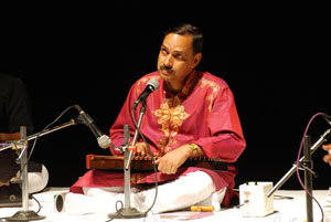 Rajendra Sijuar