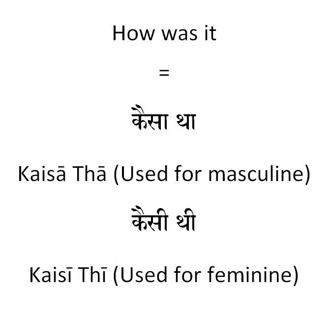 password meaning in hindi