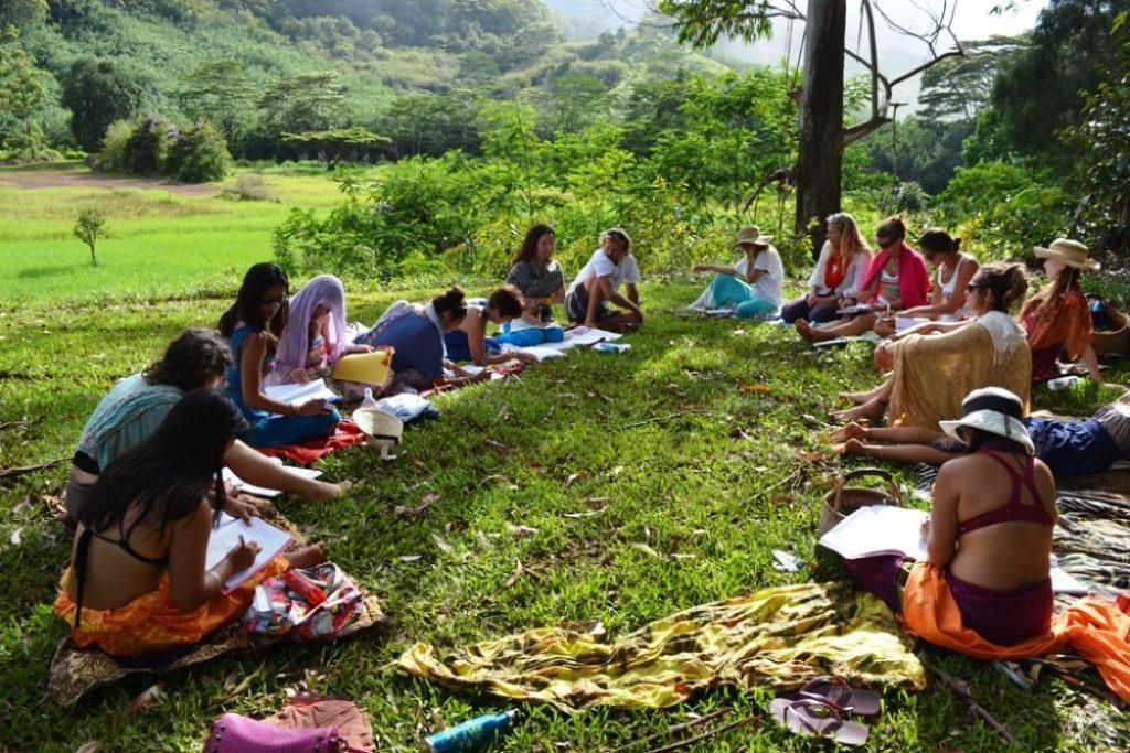 Kauai-Mantra-Ohana2