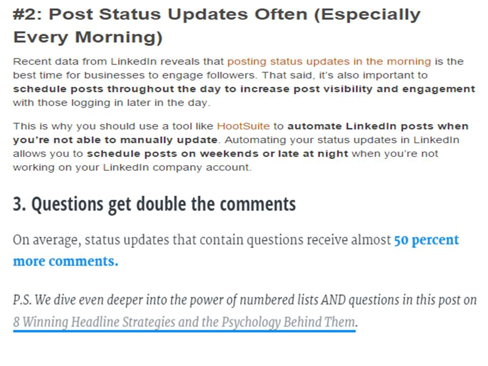 Linkedin Marketing Solutions (6)
