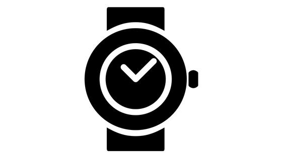 Time Saving Apps