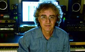 Pete Calandra