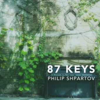 87 Keys