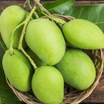 Poem on Mango in Hindi for Class 1