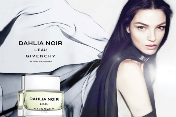 Givenchy Perfumes for Women