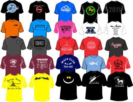 Screen_Printed_Tee_Shirts_Specials