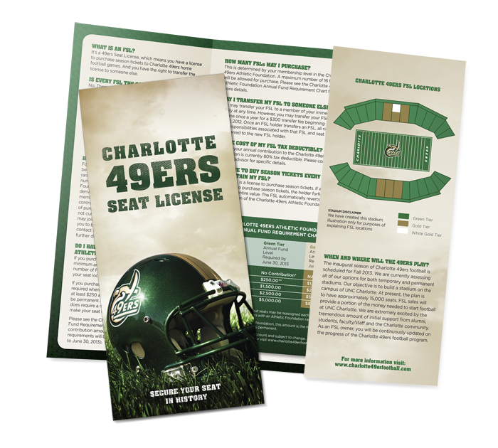 custom-brochure-printing-company