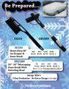 Snowbrush Specials