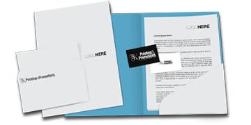 Custom-Paper-Printing-Company