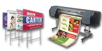 Sign-Banner-Printing-Company