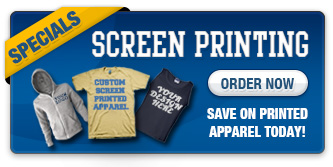 Custom-Screen-Printed-Apperal-Specials