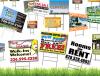 custom-coroplast-yard-signs