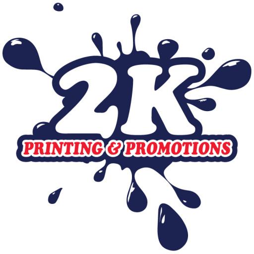 2K Printing & Promotions - 2KPrinting.com Site Icon