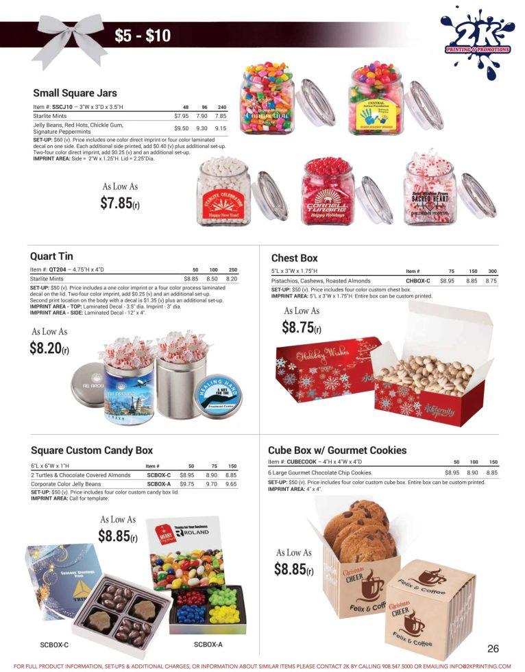 holiday_gift_catalog-27