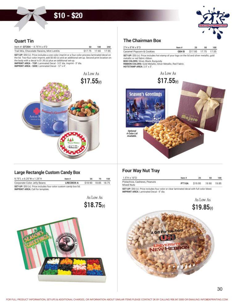 holiday_gift_catalog-31