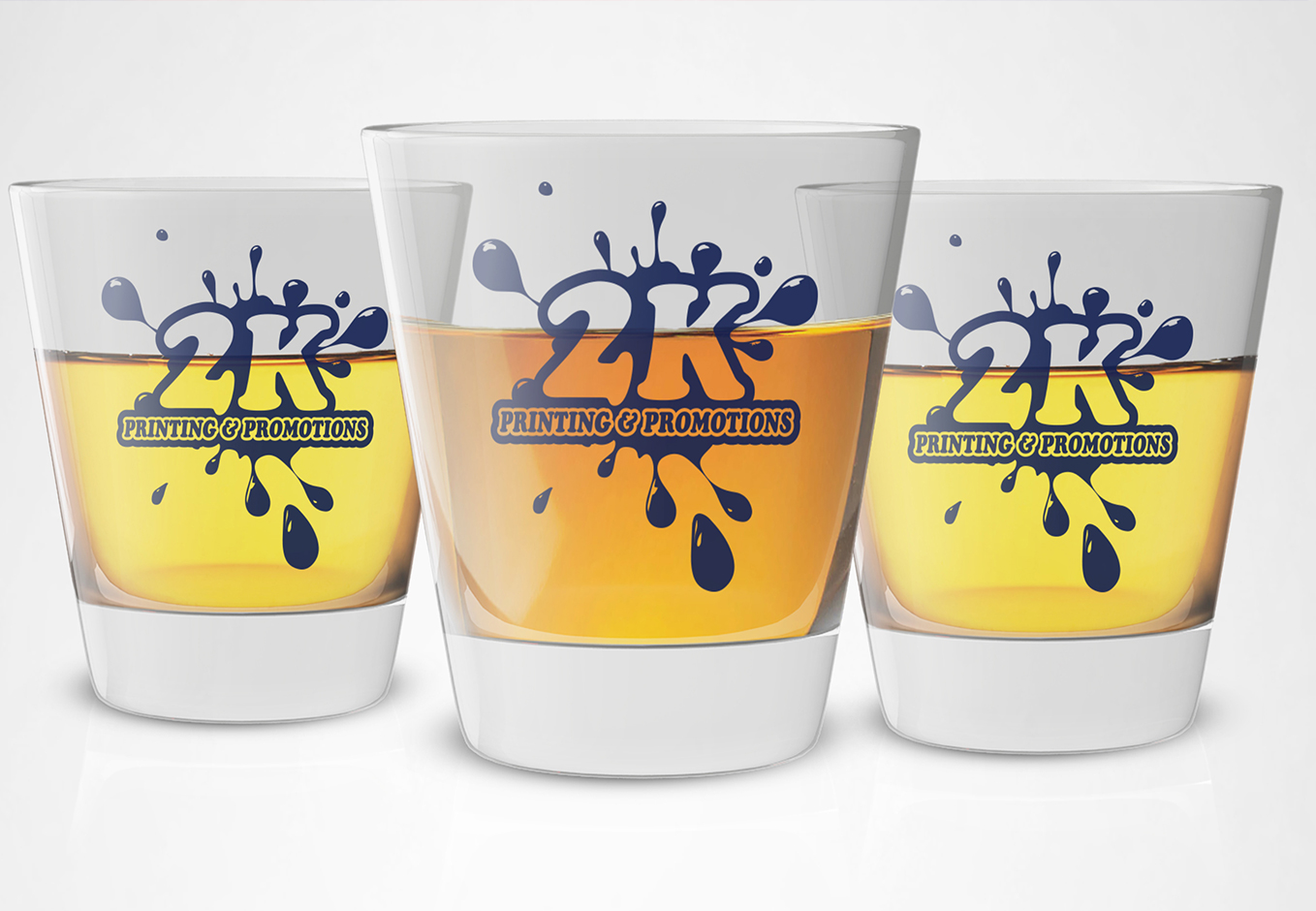 58c09621 Custom Apparel, Promotional Items & More! 2K Printing & Promotions