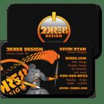 2kre8_business_card_1
