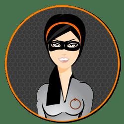 2kre8_profile1-jessica