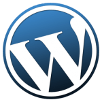 wordpress-logo-png-file