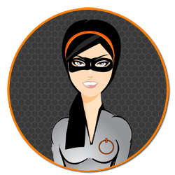 2kre8_profile-toon-jessica