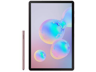 2020 Best Tablets.Best Android Tablets In 2020 3 Best Tablets Of The Year 2020