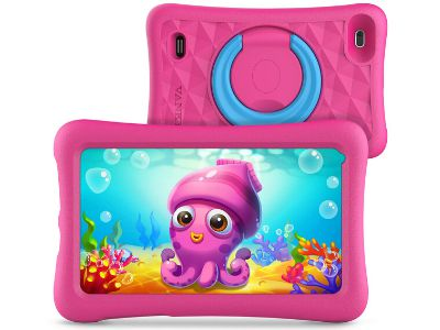Vankyo MatrixPad Z1 - Best Kids Gaming Tablet