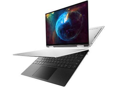 DELL XPS 13 (2-in-1)