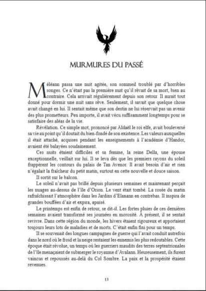 Mise-en-page-broché-exemple-roman-fantasy