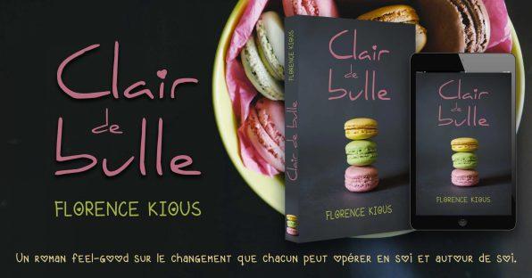 clair-de-bulle-bannière2