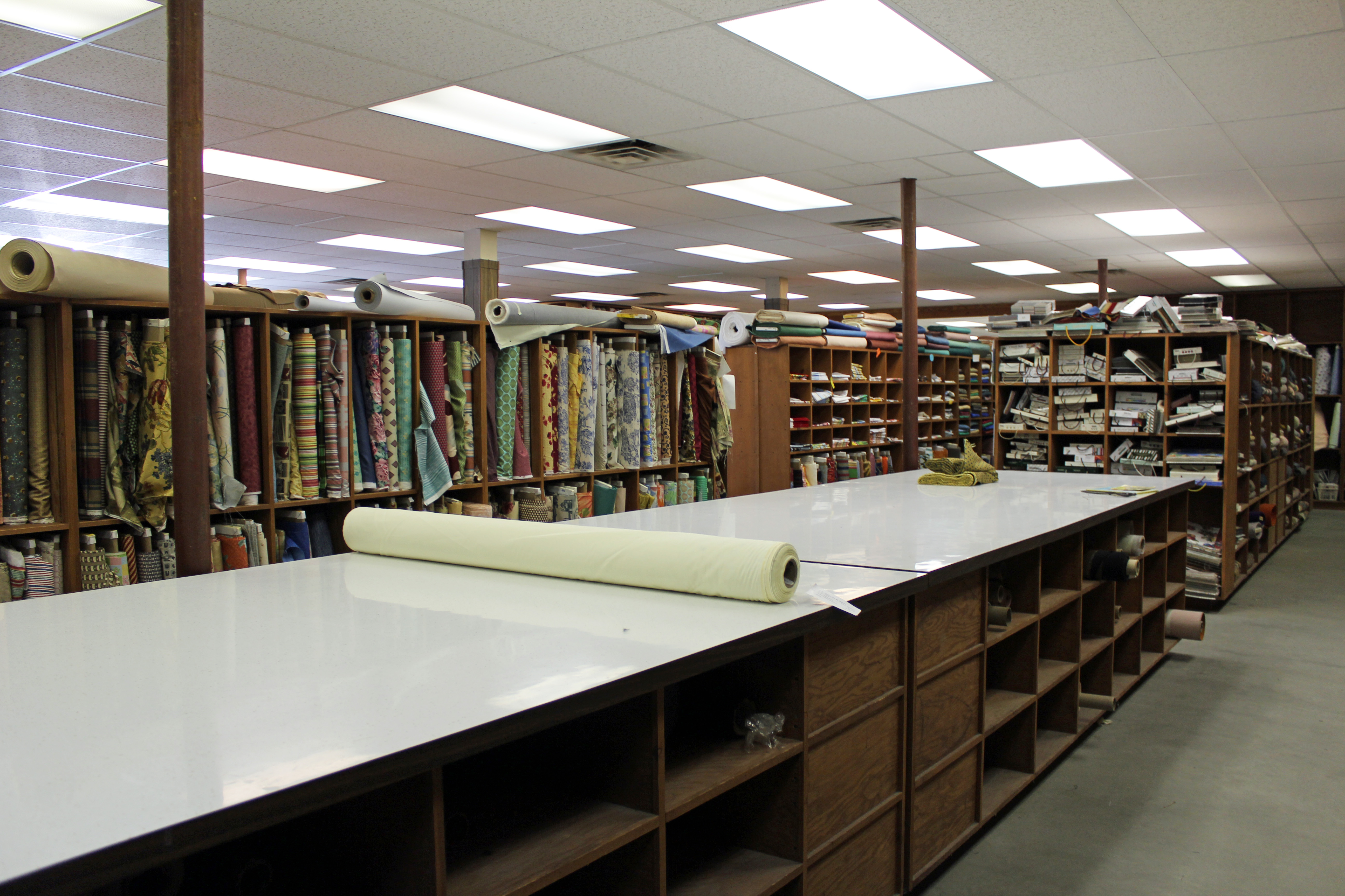 Fabric Shops In New Hampshire Franks Bargain Center