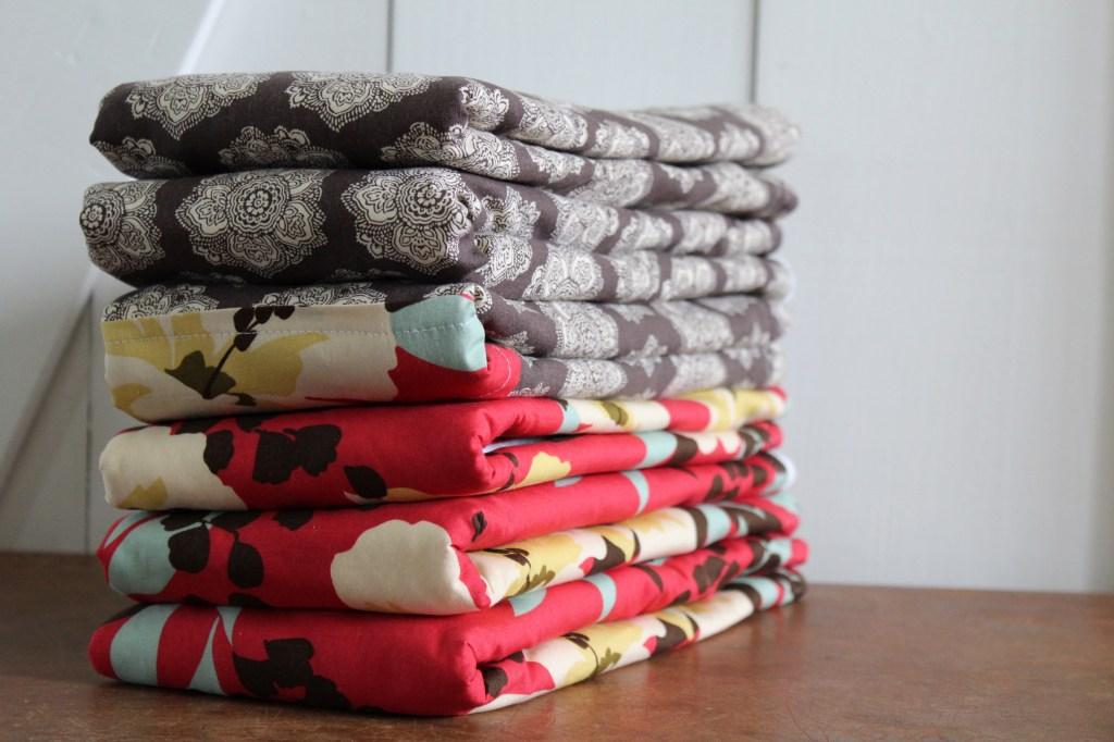 dish cloths 017