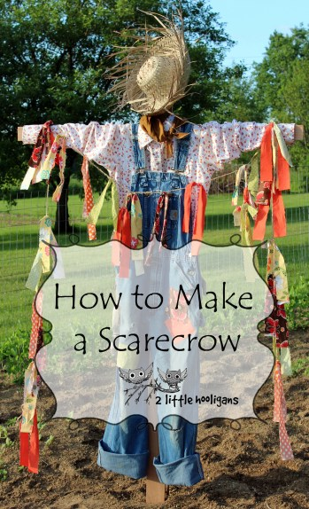 scarecrow 025b copy