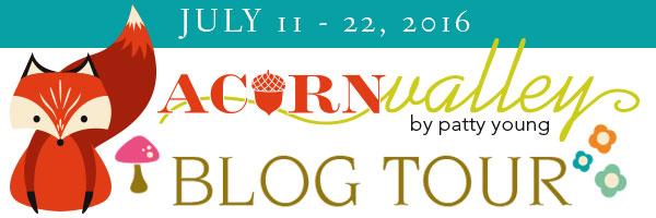AV-BlogTour-Banner (1)