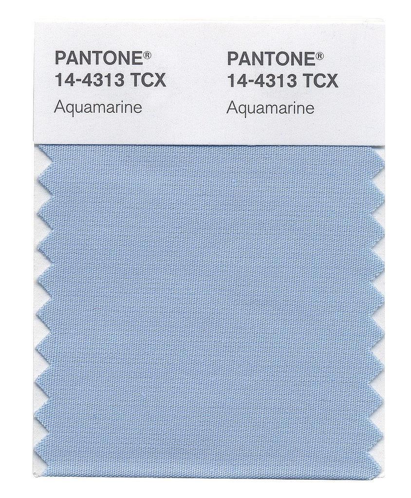 https://i2.wp.com/www.2luxury2.com/wp-content/uploads/PANTONE-14-4313-Aquamarine.jpg