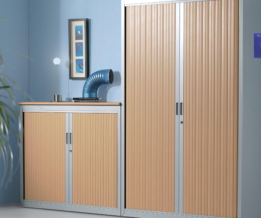 metallique armoires portes rideaux amoire porte rideaux armoire metal portes rideaux detail armoire portes rideaux