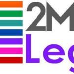 2M Legal
