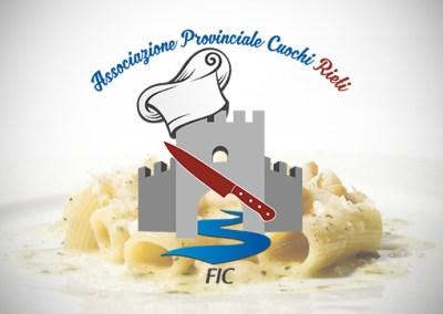 Associazione Provinciale Cuochi Rieti
