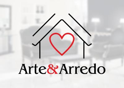 Arte & Arredo