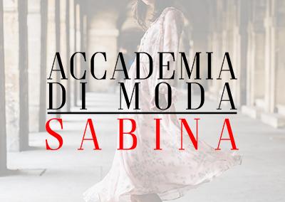 Accademia di Moda Sabina