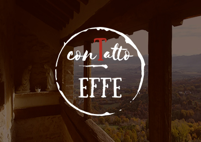 Contatto Effe