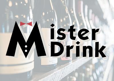 Mister Drink