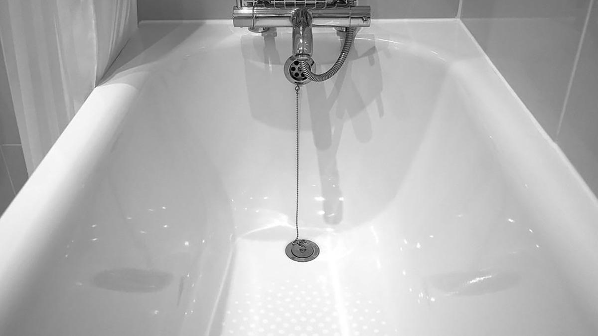 comment installer une baignoire en